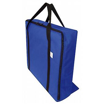 TV-Tasche LCD / LED Flat Screen 21,5