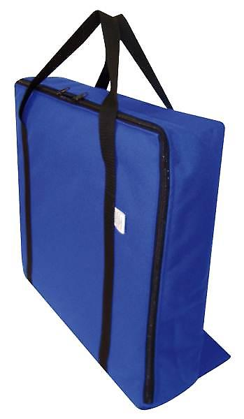 TV Bag LCD / LED Flat Screen 21,5