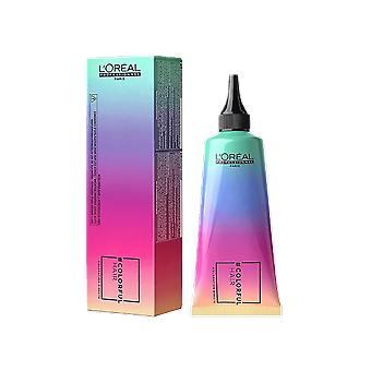 Loreal Colorful Hair Direct Dyes Pink Sorbet 90 ml