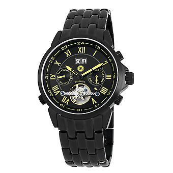 Montre automatique de Reichenbach Gents Egge, RB301 - 622C