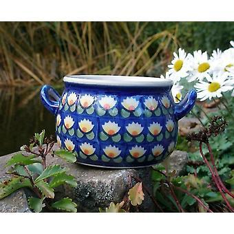 Consommé Cup, 350 ml, 7 cm, Trad. 83, 2 W., BSN 23354