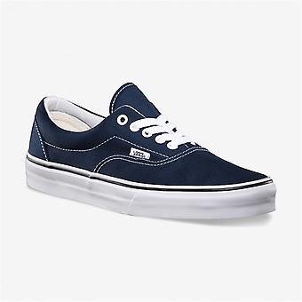 Vans Era VEWZNVY universal summer men shoes