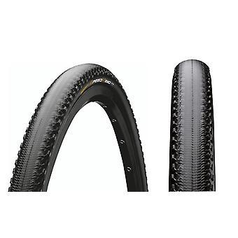 Pneus de vélo continental speed King CX RaceSp / / toutes les tailles