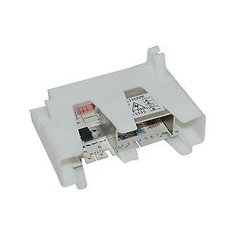 Indesit Washing Machine Data Module- Rembo 5535-5530 1250rpm