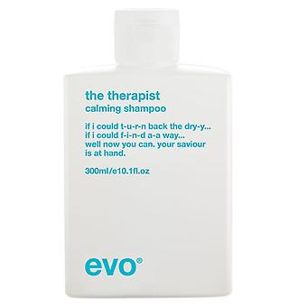 Evo Evo The Therapist Calm Shampoo