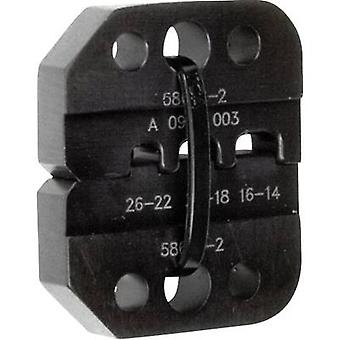 SL-156 TE Connectivity Content: 1 pc(s)