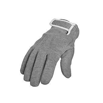 Urban Classics Herren Handschuhe 2-tone Sweat Gloves