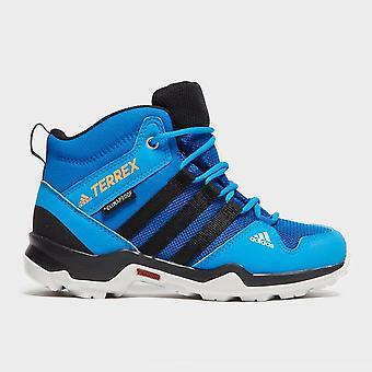 Adidas Kids Terrex AX2R Boot 8843d14efa