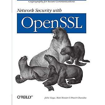 Netzwerksicherheit mit OpenSSL