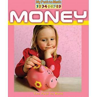 Money (My Path to Math)