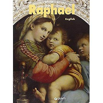 Raphael (Great Painters)