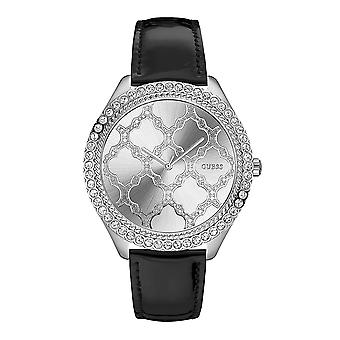 Guess Majestic W0579L7 Women's Watch