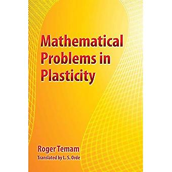 Mathematical Problems in Plasticity
