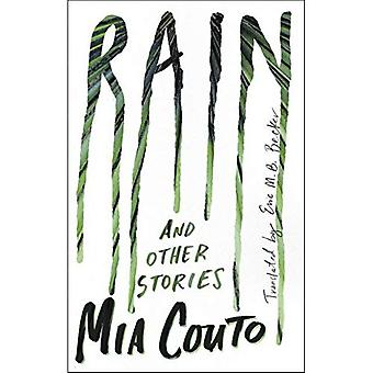 Rain: And Other Stories