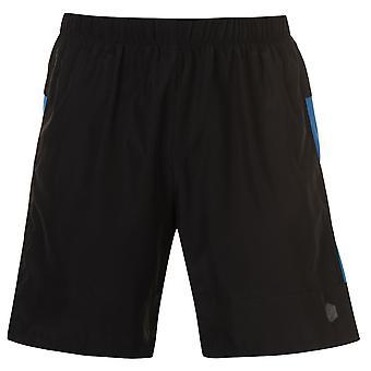 Asics Mens 7inch Shorts