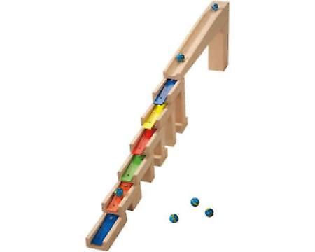 HABA - Marble Run Melodious Building Blocks 3399