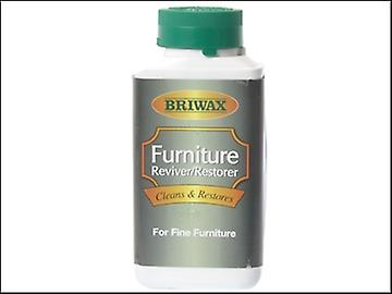 Briwax meubels Reviver restaurateur 250ml