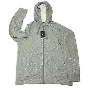 Męskie buty Nike Dri-Fit Bluza z kapturem