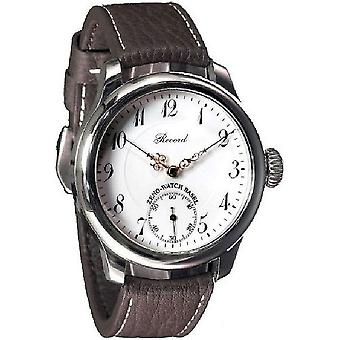 Zeno-watch mens Watch record pocket watch limited edition 1460-s2