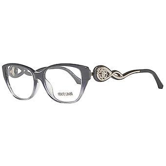 Roberto Cavalli Optical Frame 54-005 RC5029