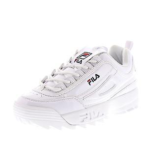 Fila Disruptor 10106081FG   women shoes