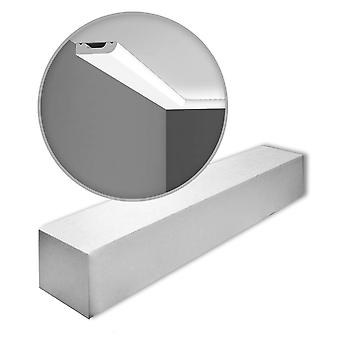 Skirting boards Orac Decor SX182-box