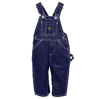 Infant dungarees