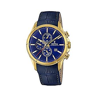 Festina Clock Man ref. F20419/2