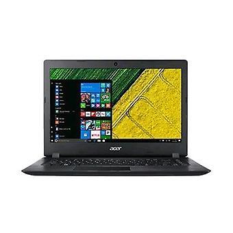 Acer a114-32-p8aw 14
