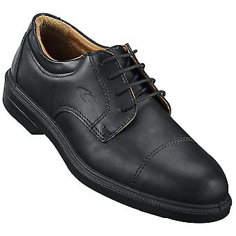 Cofra Coulomb S2 Safety Shoe