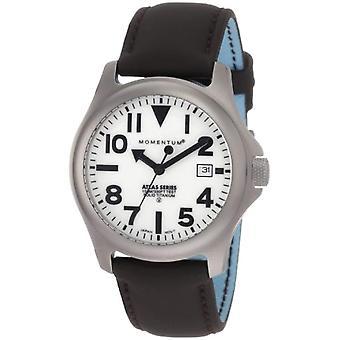 Momentum Clock Man Ref. 1M-SP00W12C