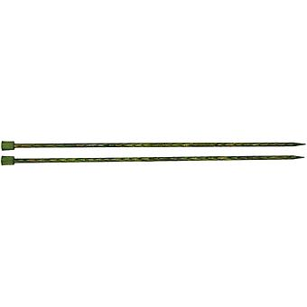 Dreamz Single Pointed Needles 14