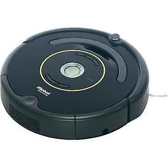 Roboter-Vac iRobot Roomba 650 Black 1 virtuelle Wand