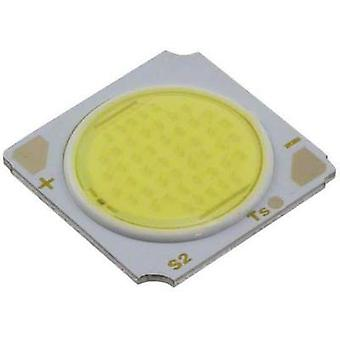 HighPower LED Warm white 37.6 W 2050 lm 120 ° 37 V 640 mA Seoul Semiconductor