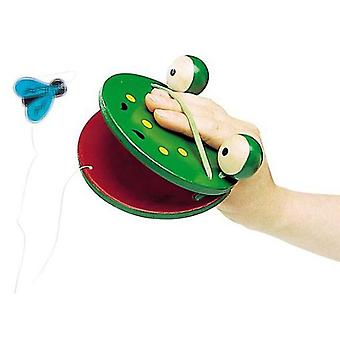 Goki Catch The Fly (Garden , Games , Games For Outside)