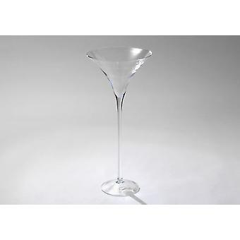 Amadeus Jarron Martini 70 cm (Home , Decoration , Vases)