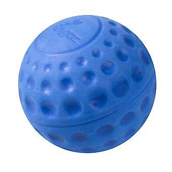 Rogz Asteroidz Small Blue 4.9cm