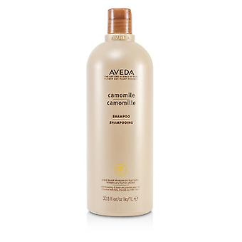 Aveda camomille shampooing 1000ml / 33,8 oz