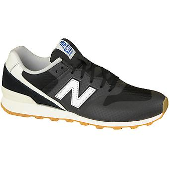 New Balance WR996WF Womens baskets