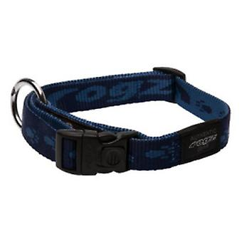 Rogz Collar-Everest-Xl HB27-C (Dogs , Walking Accessories , Collars)