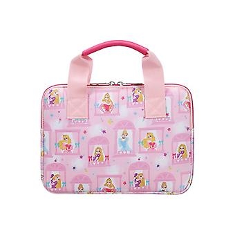 DISNEY Tablet Sleeve PRINCESS 10.1