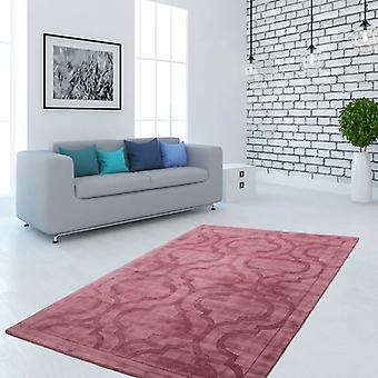 Rugs -Aeon - 700 Powder Pink