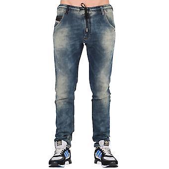 Diesel Krooley-NE Jogg  0606F Jeans