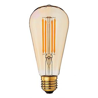 Firstlight Vintage LED lampadina