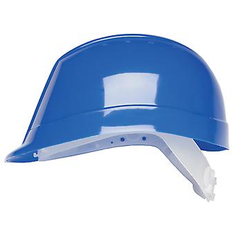 Scott Bump Safety Cap - Hc36