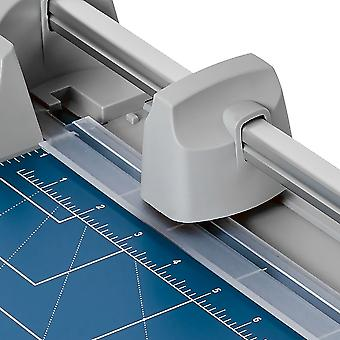 Dahle Replacement Blade-For Trimmers 507 & 508 20084