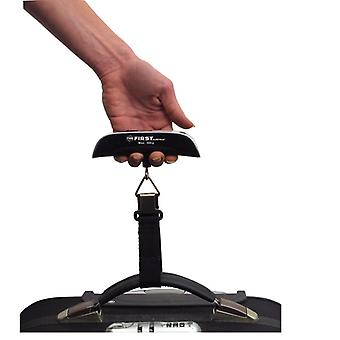Scale travel up to 50 kg. FA6409