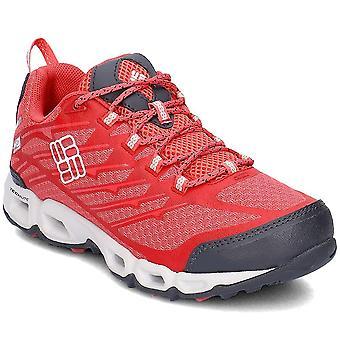 Columbia Ventrailia II BL1753683 universal  women shoes