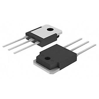 MOSFET ON Semiconductor FDA24N50 1 N-channel 270