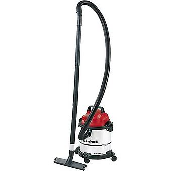 Wet/dry vacuum cleaner 1250 W 12 l Einhell 234237